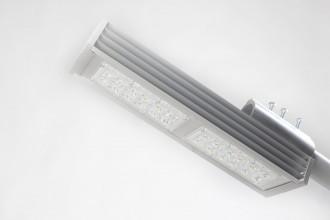 Светодиодный светильник OnLed УСС 80