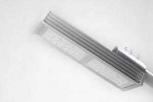 Светодиодный светильник OnLed УСС 100