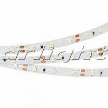 Лента RT 2-5000 12V White5500 (3528, 300 LED, LUX)