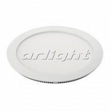 Светодиодный светильник dl-300m-25w day white