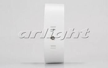 Светильник SP-R120-6W White