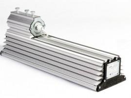 Взрывозащищенный светодиодный светильник NT-WAY 80 Л Ex (CMB-80-Ex)