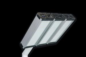 Светильник светодиодный Модуль консоль К-3, 96Вт