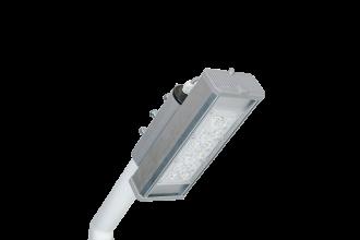 Светильник светодиодный Модуль магистраль консоль КМО-1, 32Вт