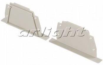 Заглушка для KLUS-POWER-RW70FS