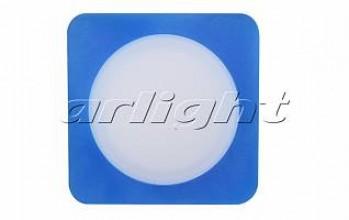 Светодиодная панель LTD-80x80SOL-B-5W Day White