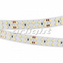 Лента RT 2-5000 24V Warm3000 2x2 (3528, 1200 LED, LUX)