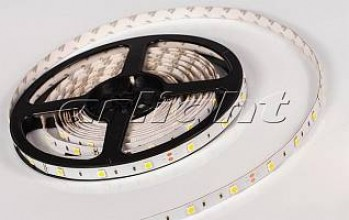 Лента RT 2-5000 12V Warm2400 (5060, 150 LED, LUX)