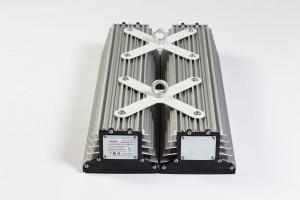 Взрывозащищенный светодиодный светильник NT-PROM 135 Ex (CMB-80-Ex)