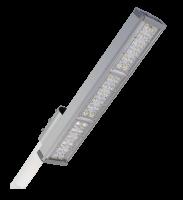 Светильник светодиодный Модуль магистраль консоль КМО-1, 96Вт