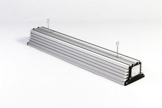 Промышленный светодиодный светильник IP65 NT-PROM 100