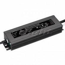 Блок питания ARPV-24150-SLIM-0-10V (24V, 6.3A, 150W)