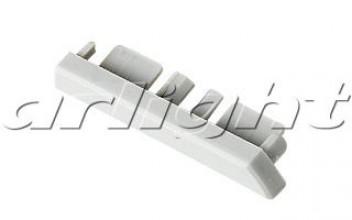 Заглушка глухая для PHS-3X