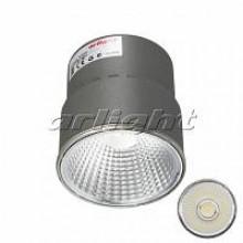 Светодиодный модуль SP-POLO-15W Warm White 40deg (2-3)