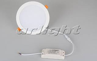 Светильник DL-BL180-18W Day White