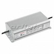 Блок питания ARPV-ST48200 (48V, 4.2A, 200W)