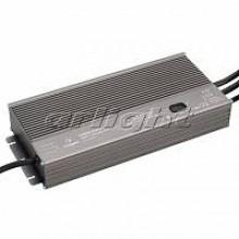 Блок питания ARPV-LG24600-PFC-ADJ-S (24V, 25.0A, 600W)
