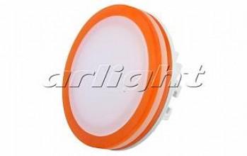 Светодиодная панель LTD-95SOL-R-10W Day White