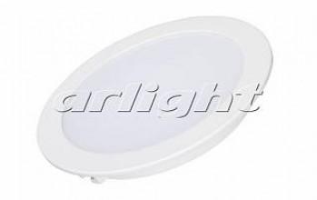 Светильник DL-BL145-12W Day White