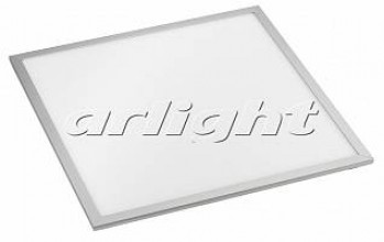 Панель IM-600x600BS-40W White