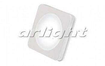 Светодиодная панель LTD-80x80SOL-5W Day White 4000K