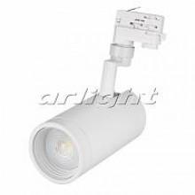 Светильник LGD-ZEUS-4TR-R100-30W White (WH, 20-60 deg)