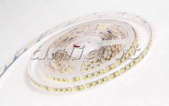Лента RT6-5050-96 24V White 3x (480 LED)