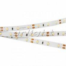 Лента RT 2-5000 12V Day4000 (3528, 300 LED, CRI98)