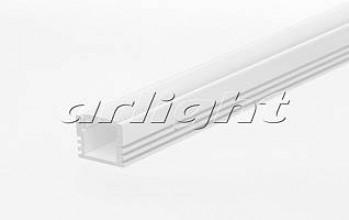 Профиль PDS-S-2000 ANOD White