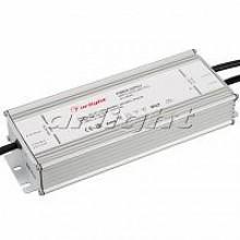 Блок питания ARPV-UH24400-PFC (24V, 16.7A, 400W)