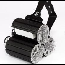 Светодиодный прожектор X-RAY LIRA 150Вт