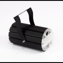 Светодиодный прожектор X-RAY LIRA 50Л