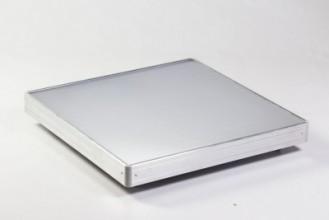 Светильник промышленный NT-BOX Long 21 (СП-0,2)