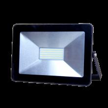 Прожектор СДО 5 70W CW IP65 холодный белый