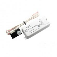 Выключатель ИК, датчик движения с радиусом 3 метра 220V SR-8004 Pir-motion