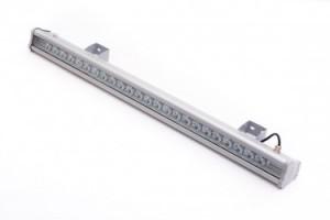 Светодиодный светильник NT-RAINBOW 36