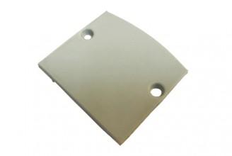 Заглушка для LC-LP-2528