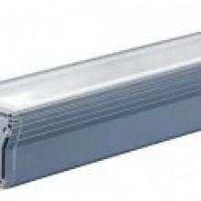 Архитектурный уличный светодиодный светильник серии ClassicLine M