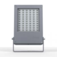 Прожектор светодиодный кососвет CRONOS FD