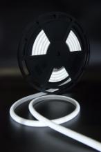 Светодиодная термолента Холодный белый 2835 IP68 12Вт/м 24В SWG