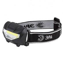 Светодиодный головной фонарь 3 Вт 3 режима работы