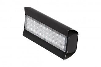 Уличный светодиодный светильник Магистраль 55Вт