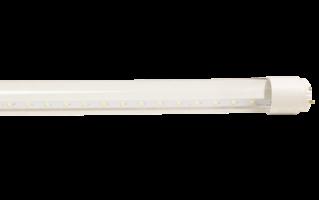 Лампа светодиодная LED-T8R 10Вт 210-260В G13 800Лм 600мм