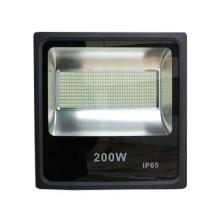 Прожектор СДО 5 200W CW IP65 холодный белый