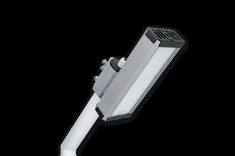 Светильник светодиодный Модуль консоль К-1, 64Вт