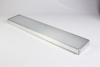 Светильник промышленный NT-BOX Long 49 (СП-0,4)