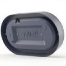 Светодиодный светильник для ЖКХ серии LUNAR
