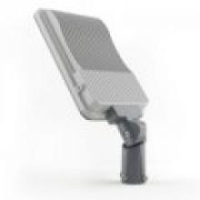 Консольный светодиодный прожектор CLIO PD