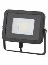 Прожектор СДО 5 50W CW IP65 холодный/ теплый
