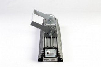 Взрывозащищенный светодиодный светильник NT-LIRA 80 Ex (CMB-80-Ex)